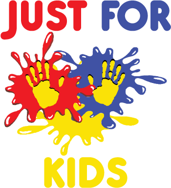 Just-For-Kids